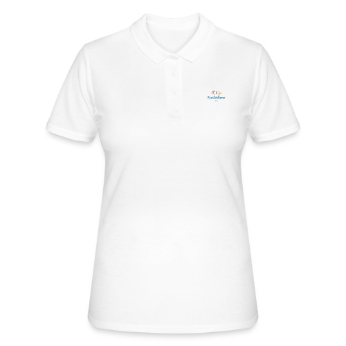RyanZahGamer Exclusive Merch! - Women's Polo Shirt