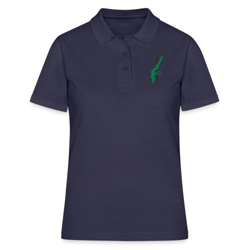 Pole Dance Pole Dancing - Women's Polo Shirt