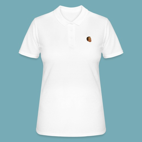 potato - Women's Polo Shirt