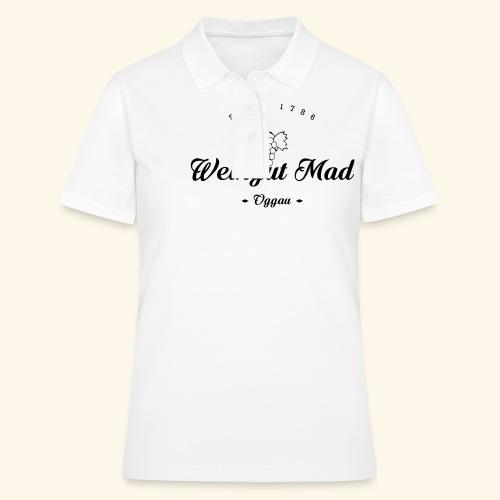 seit 1786 - Frauen Polo Shirt