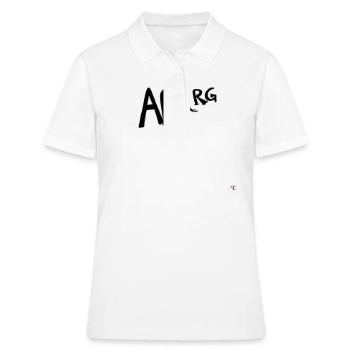 Arrg - Women's Polo Shirt