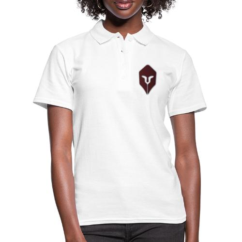 Illyrian I.R - Women's Polo Shirt