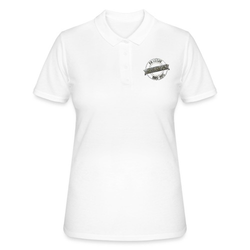 SASH! ***20 Years*** - Women's Polo Shirt