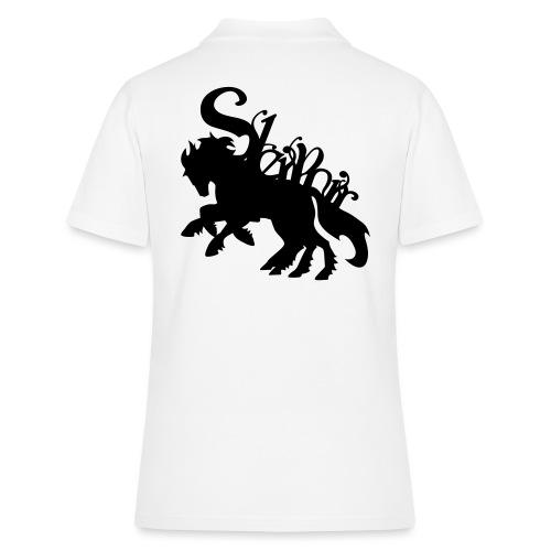Slepnir - MT11 - Women's Polo Shirt