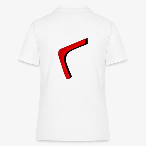 Panilogo - Women's Polo Shirt