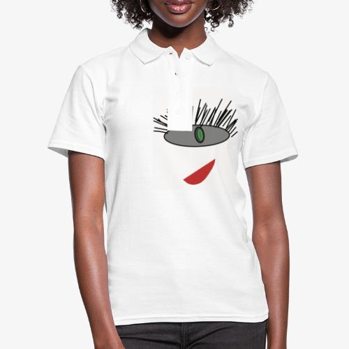 yoyo - Women's Polo Shirt