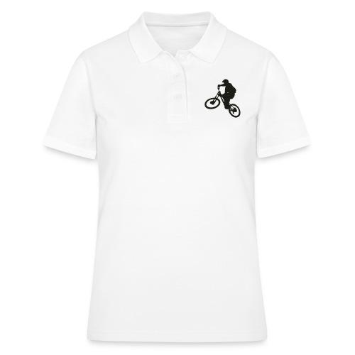 VTT Freeride - Women's Polo Shirt