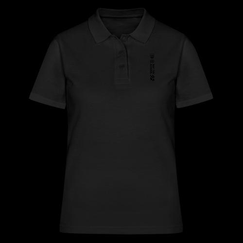 (mst92finalv3) - Women's Polo Shirt
