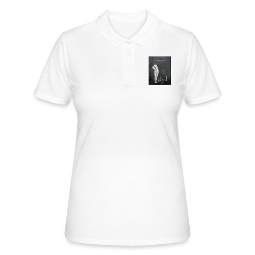 Idyll - Women's Polo Shirt