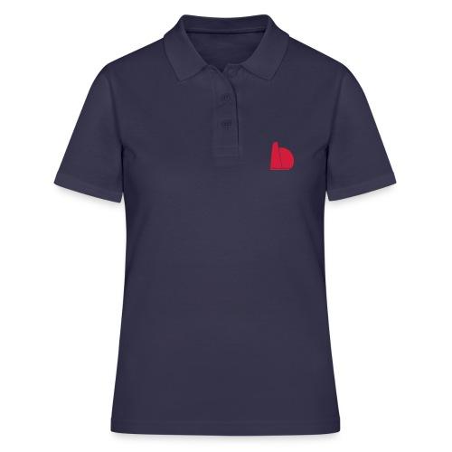 One two - Women's Polo Shirt