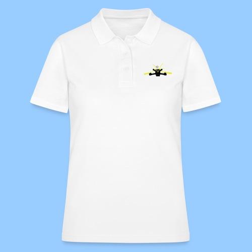 ET160 - Women's Polo Shirt