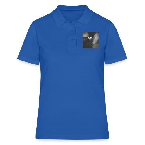 Mantis T-shirt - Camiseta polo mujer