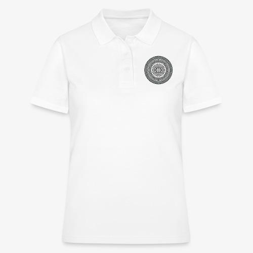 mandal5 - Women's Polo Shirt