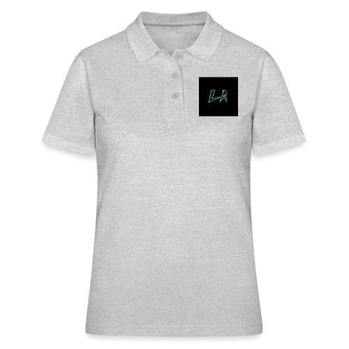 LA 2.P - Women's Polo Shirt