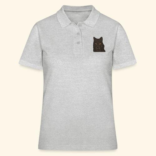 HikingMantis - Poloshirt dame