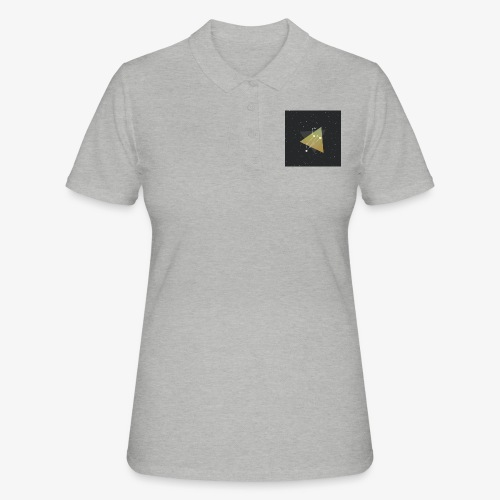4541675080397111067 - Women's Polo Shirt