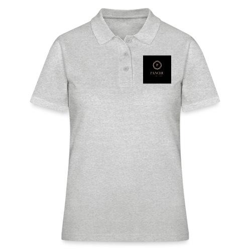 Panchu - Frauen Polo Shirt