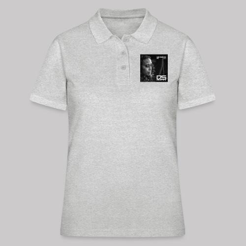 ROTTERDAM - Women's Polo Shirt