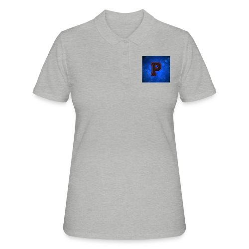 Prospliotv - Women's Polo Shirt