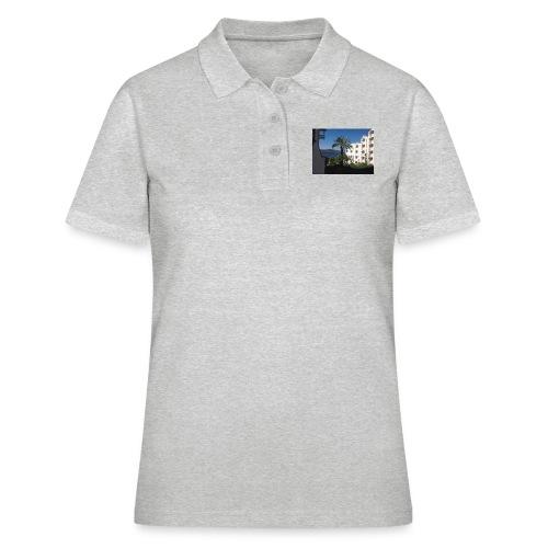 IMG 0695 - Poloshirt dame