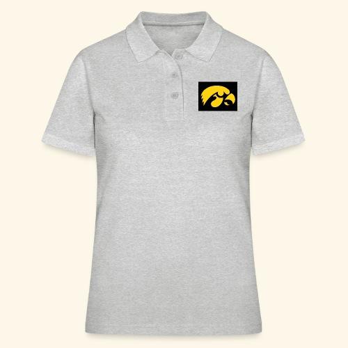YellowHawk shirt - Vrouwen poloshirt