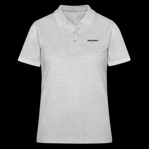 yourubademon 02 - Women's Polo Shirt