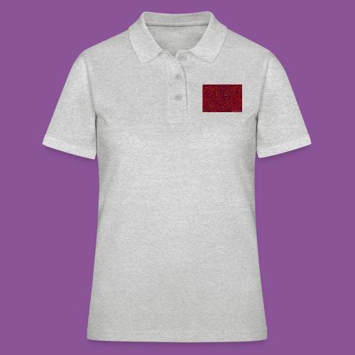Nervenleiden 35 - Frauen Polo Shirt