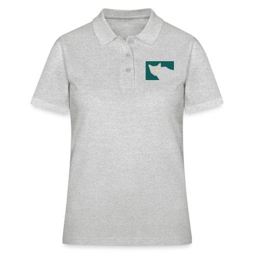Spy Cat - Women's Polo Shirt