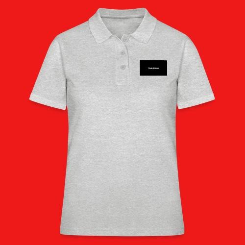 New - Poloshirt dame