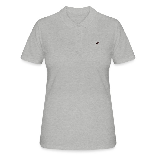Keep Xploring Design - Women's Polo Shirt