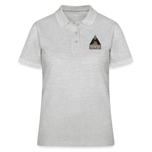 Trinitas Shirts - Poloshirt dame