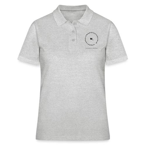 Nørrebro - Poloshirt dame
