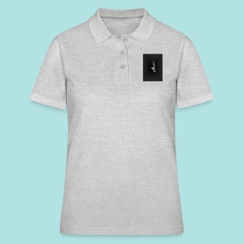 Token of Respect - Women's Polo Shirt