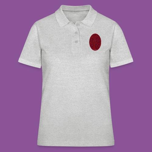 Nervenleiden 34 - Frauen Polo Shirt