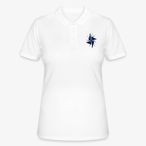 LORD PABLO VICUNA - Camiseta polo mujer