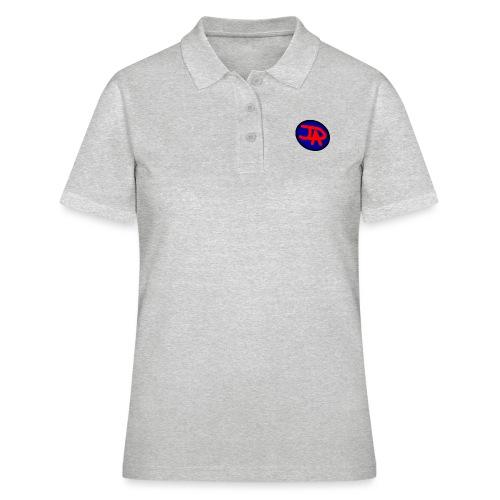 JDAD - Camiseta polo mujer