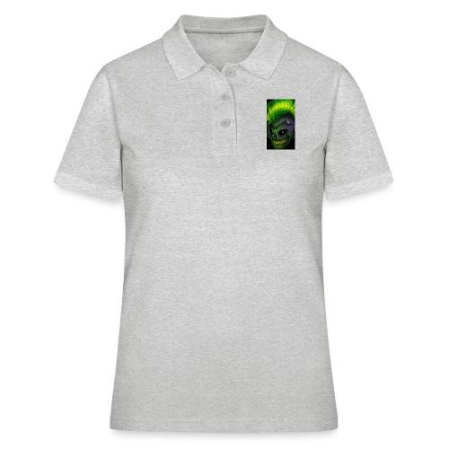 little Lewis 10 - Women's Polo Shirt