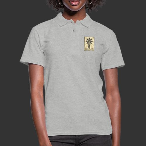 Join the Army of Swort - Women's Polo Shirt