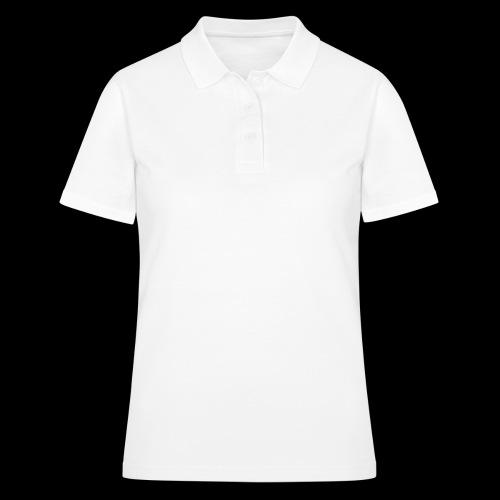 (high_school_couleur_uni) - Women's Polo Shirt