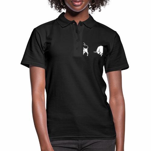 TORO 2 - BULL 2 - Women's Polo Shirt