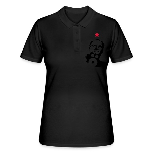 göran persson - Women's Polo Shirt