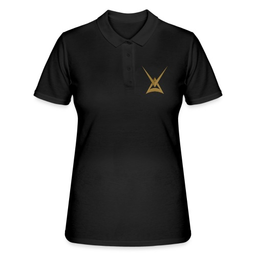 Myytinkertojat V3 - Women's Polo Shirt