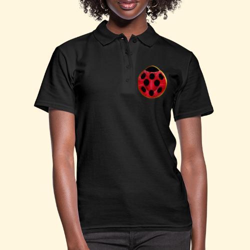 Joyaux coccinelle - Women's Polo Shirt