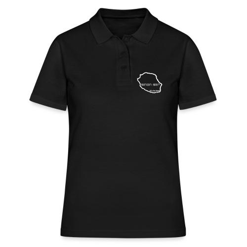 Sinon sa - blanc - Women's Polo Shirt