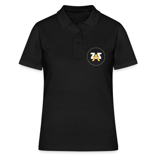 Logo seul - Women's Polo Shirt