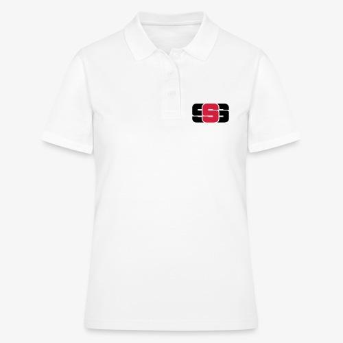 Strong Sound Solution - Women's Polo Shirt