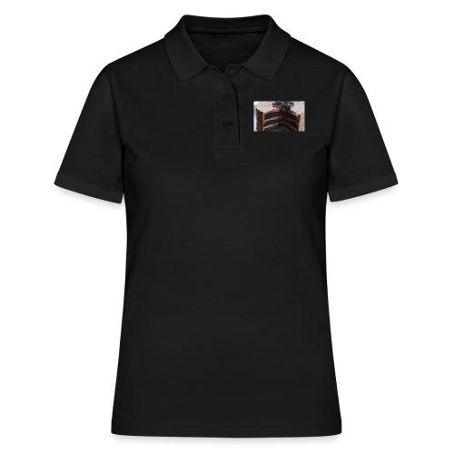 kagen - Poloshirt dame