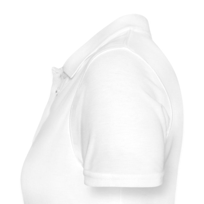 Vorschau: gluck - Frauen Polo Shirt
