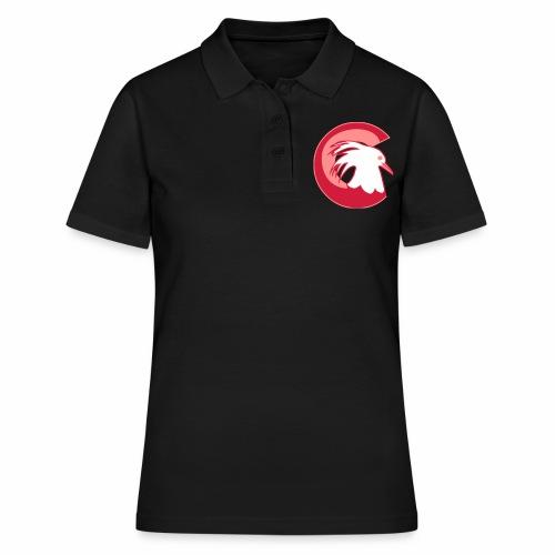 ghn - Women's Polo Shirt