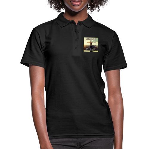 SASH! *** The Secret *** - Women's Polo Shirt